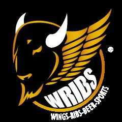 wribs_logo